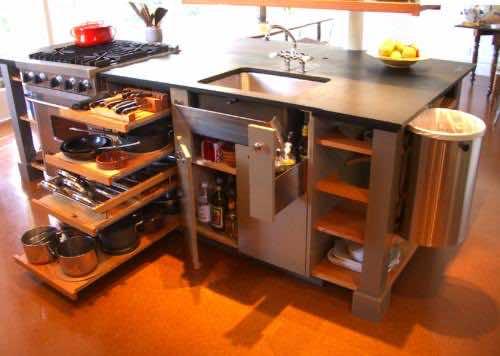 space saving in kitchen (17)