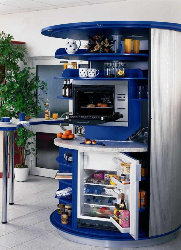 space saving in kitchen (19)