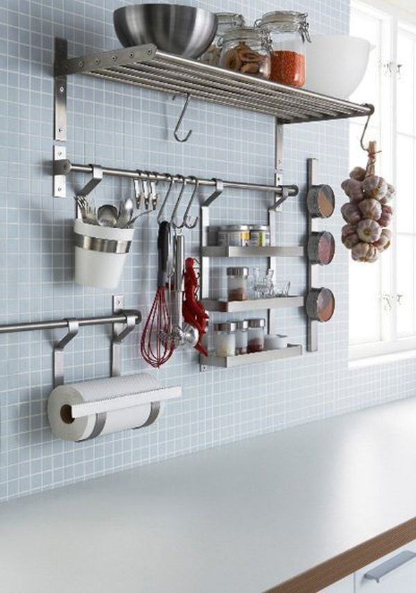 space saving in kitchen (2)