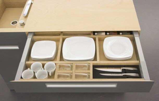 space saving in kitchen (21)