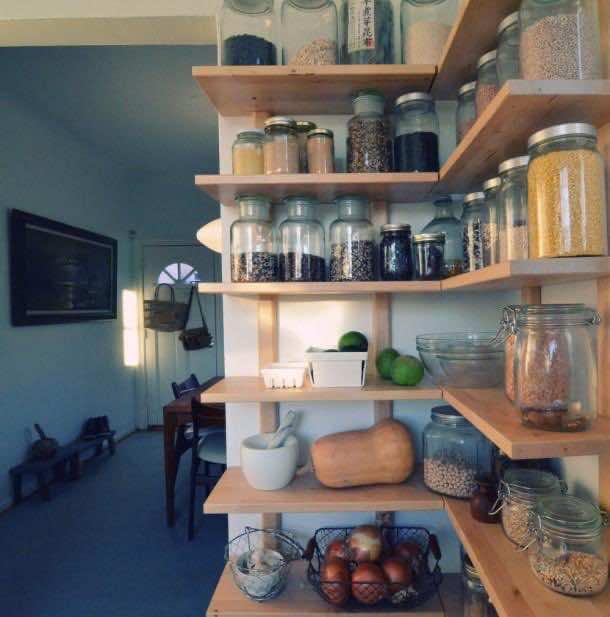 space saving in kitchen (22)