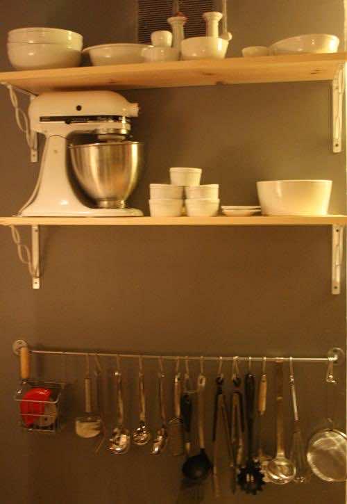 space saving in kitchen (24)