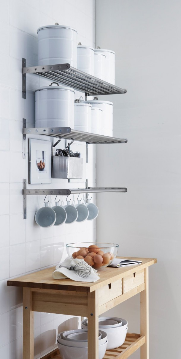 space saving in kitchen (25)