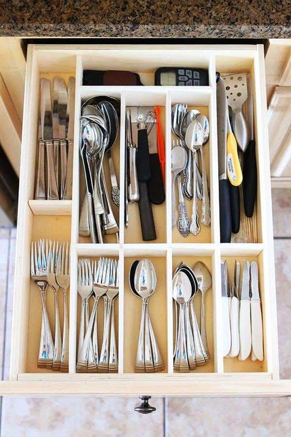 space saving in kitchen (3)