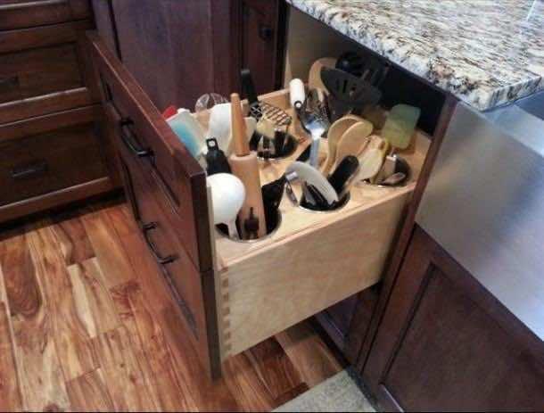 space saving in kitchen (4)