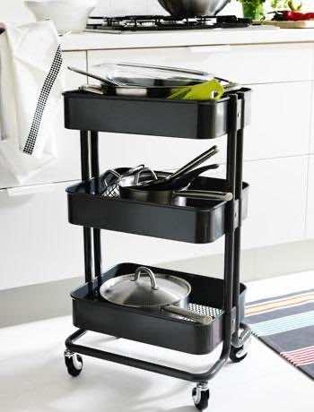 space saving in kitchen (5)