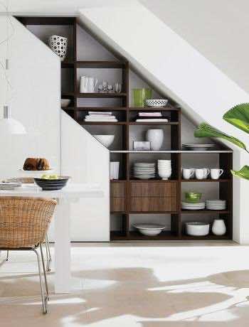 space saving in kitchen (6)