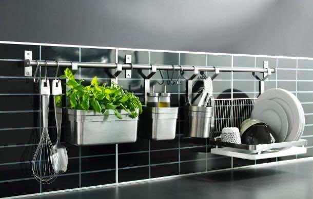 space saving in kitchen (8)