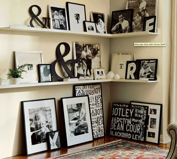wall decorating ideas (12)