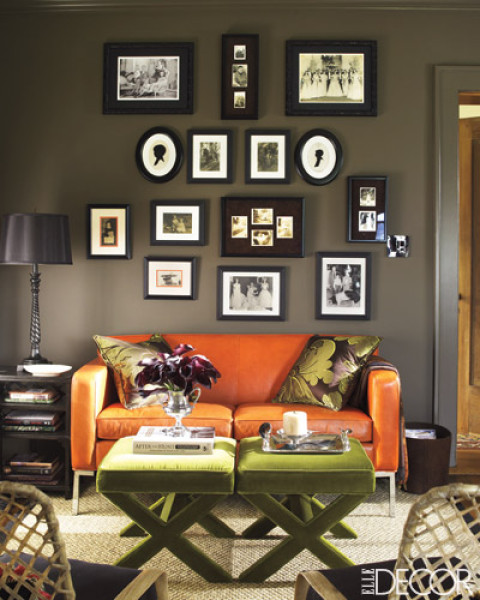 wall decorating ideas (2)