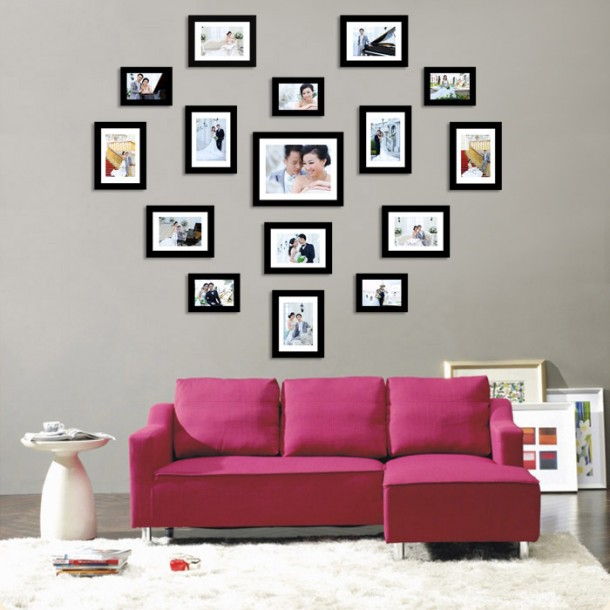 wall decorating ideas (23)