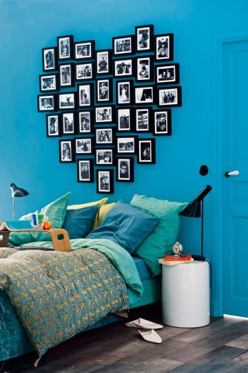 wall decorating ideas (5)