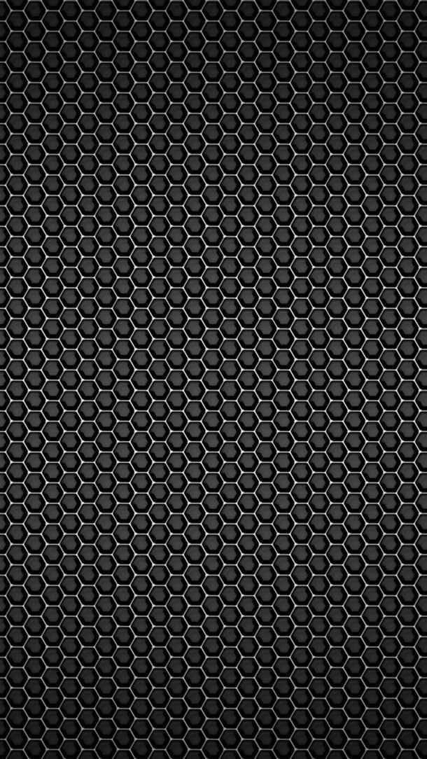 1080x1920 iPhone 6 plus 1