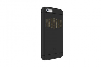 2. Pong Rugged Case ($70)