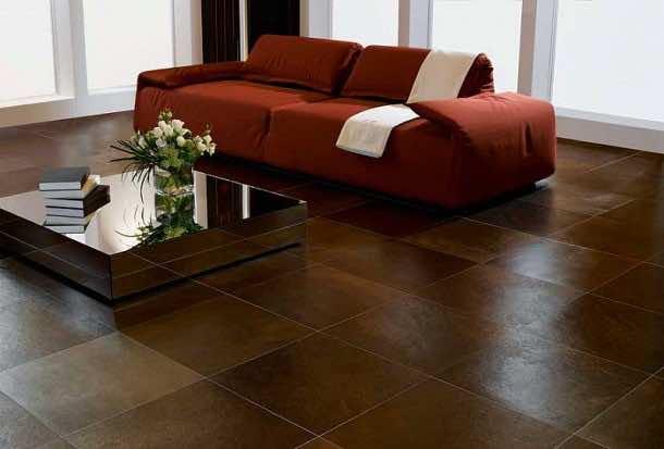 25 flooring ideas (01)