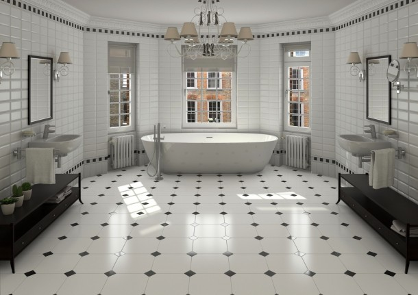 25 flooring ideas (10)