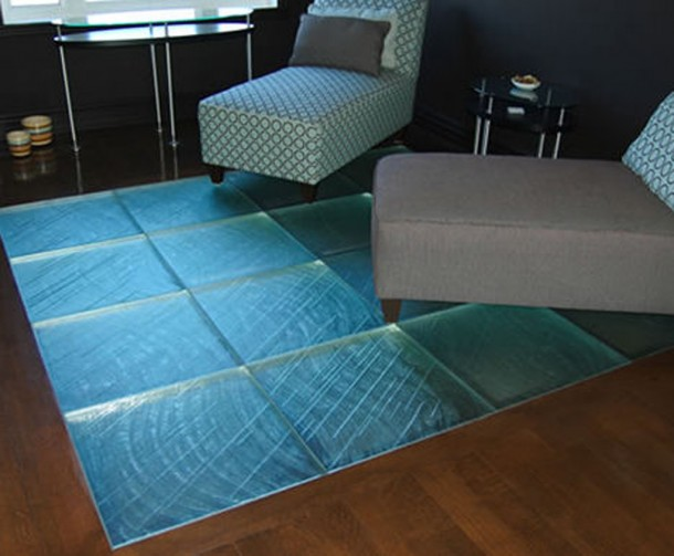 25 flooring ideas (12)