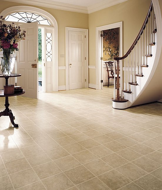 25 flooring ideas (13)
