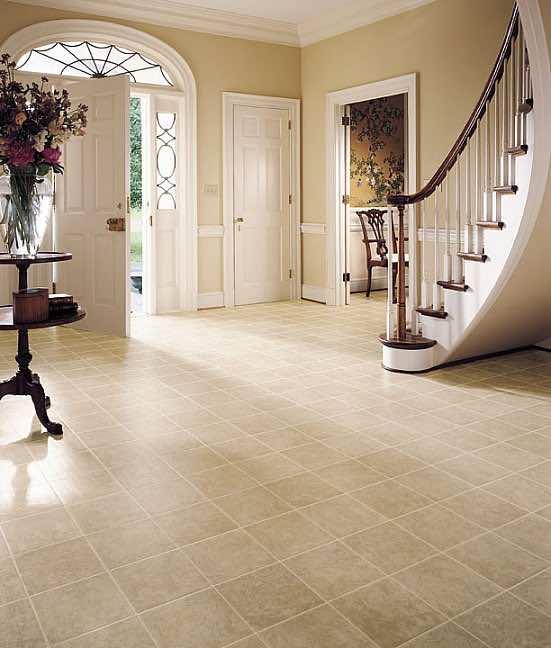 25 flooring ideas (13)