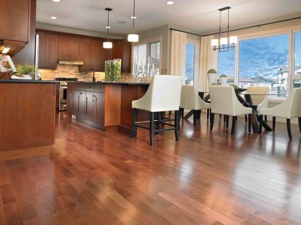25 flooring ideas (15)