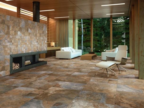 25 flooring ideas (16)