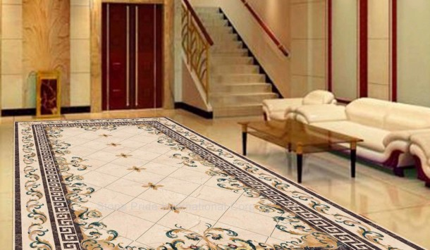 25 flooring ideas (17)