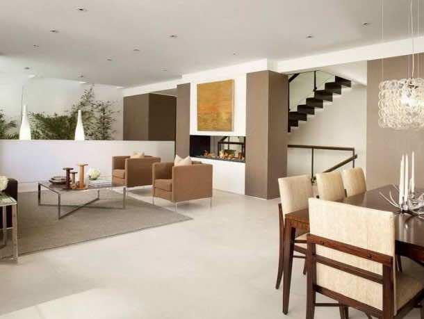 25 flooring ideas (19)