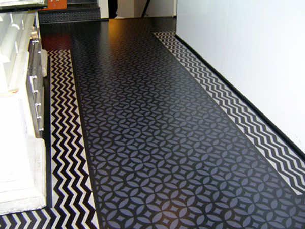 25 flooring ideas (2)