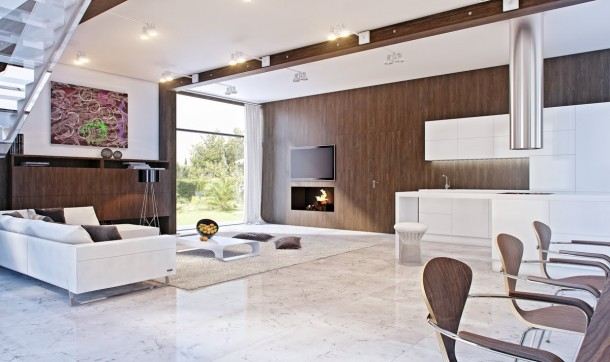 25 flooring ideas (20)
