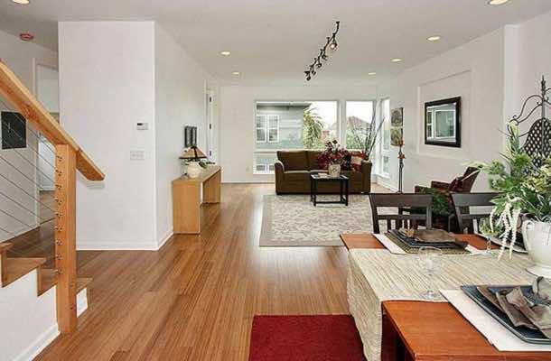 25 flooring ideas (21)