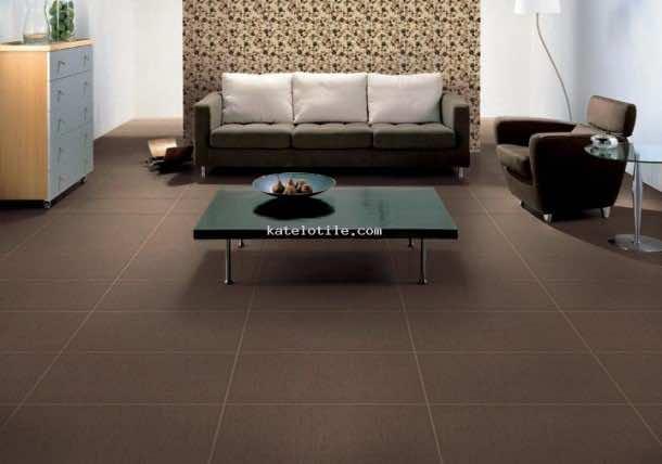 25 flooring ideas (23)