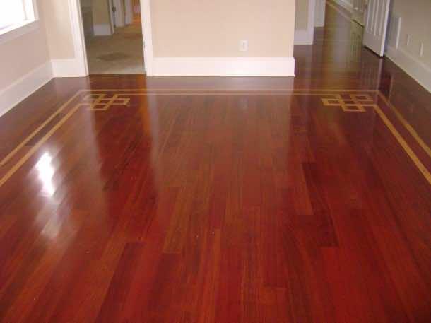25 flooring ideas (24)