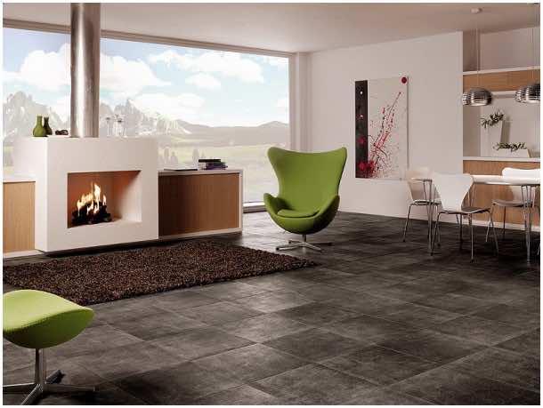 25 flooring ideas (3)
