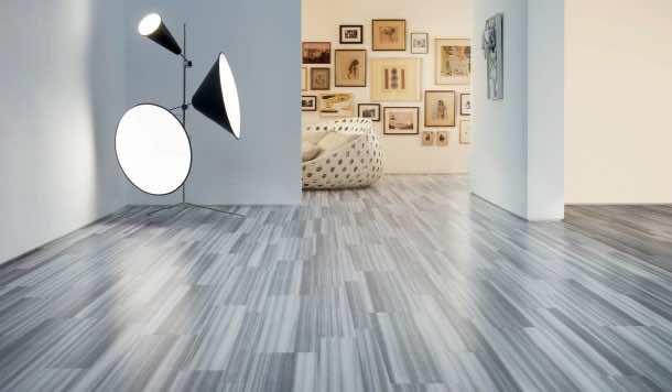 25 flooring ideas (4)
