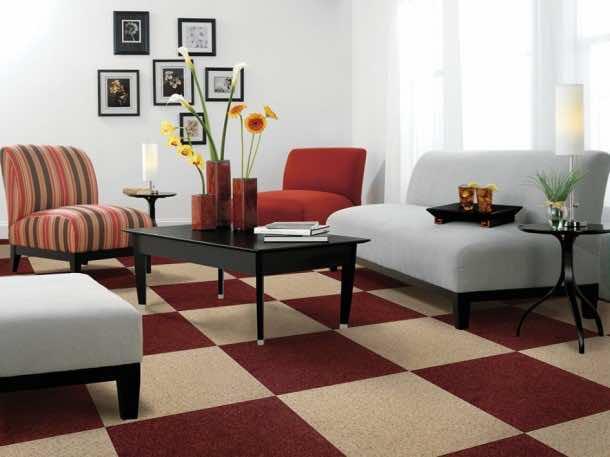 25 flooring ideas (5)
