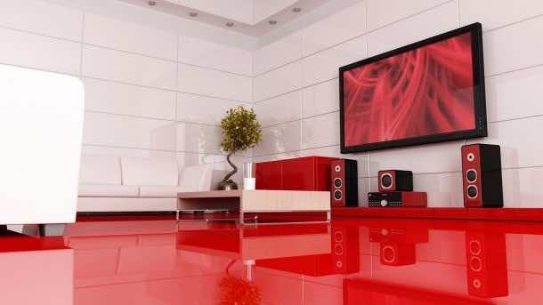 25 flooring ideas (8)