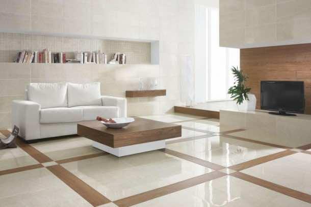 25 flooring ideas (9)