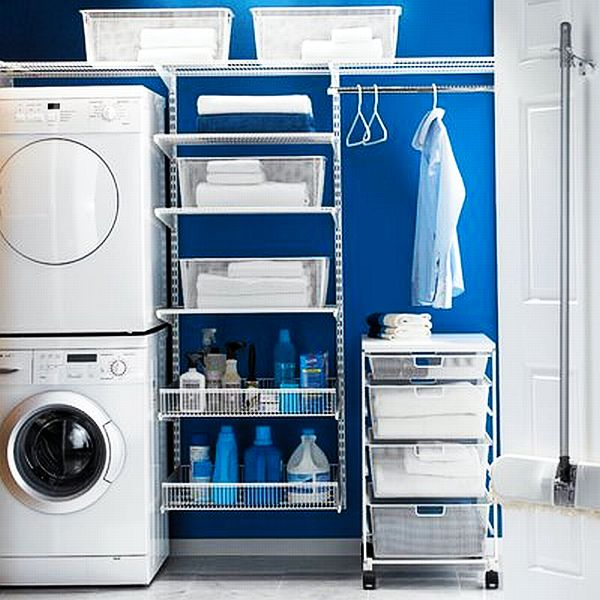 25 laundry design ideas (1)