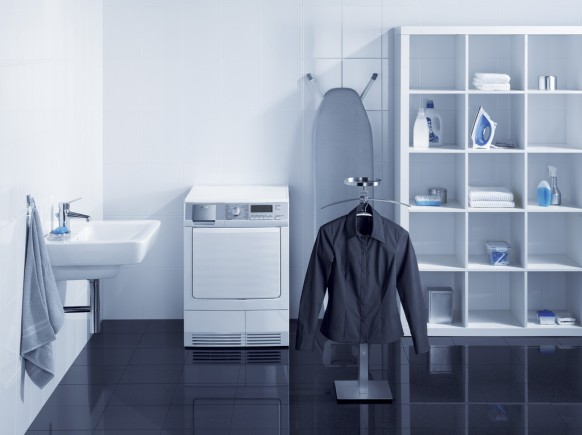 25 laundry design ideas (10)