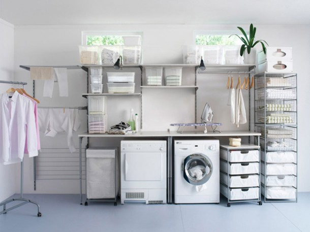 25 laundry design ideas (18)