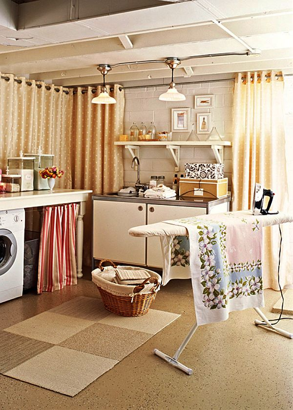 laundry design ideas (2)