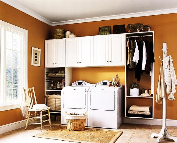 25 laundry design ideas (24)