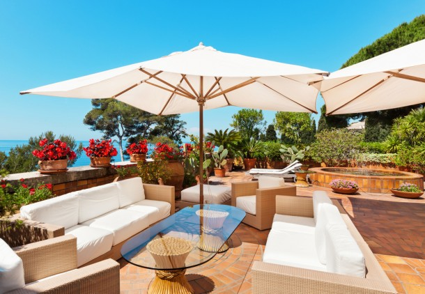 25 patio design ides (01)