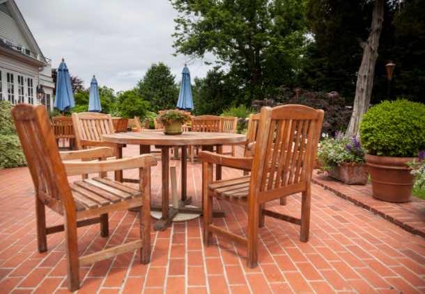 25 patio design ides (16)