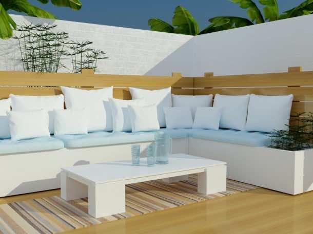 25 patio design ides (21)