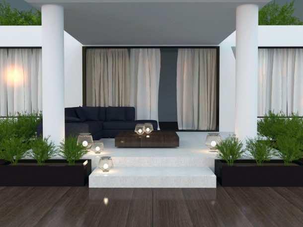 25 patio design ides (22)
