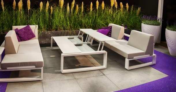 25 patio design ides (23)