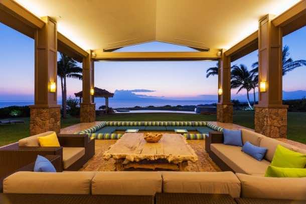 25 patio design ides (24)