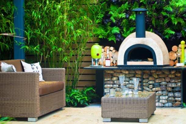 25 patio design ides (3)