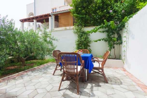 25 patio design ides (4)